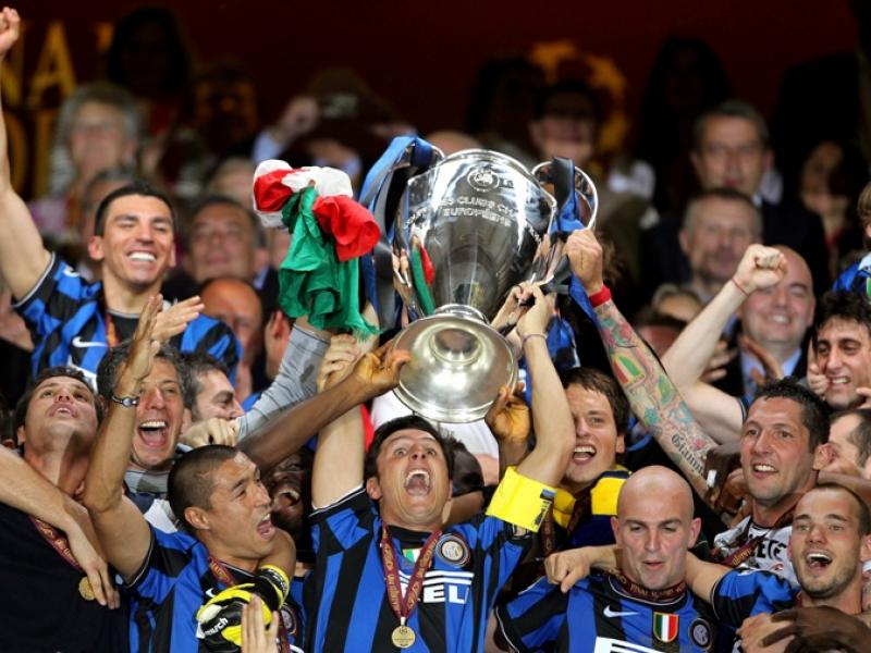 'I was unselfish!'- Jose Mourinho opens up on Inter Milan's 2010 Champions League success