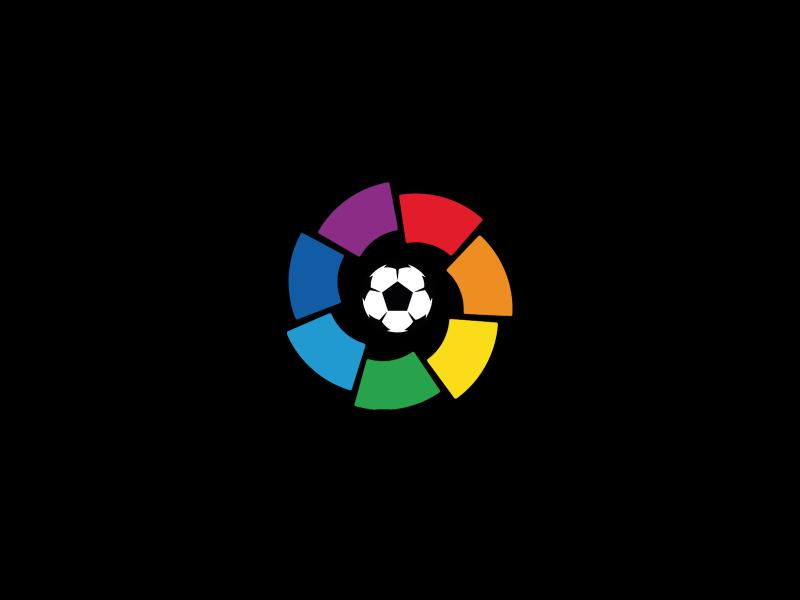 Confirmed LaLiga fixtures for next week