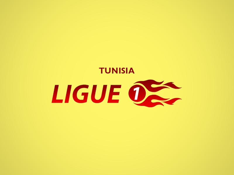 🇹🇳 Tunisia FA lay out plans for football league to resume in August