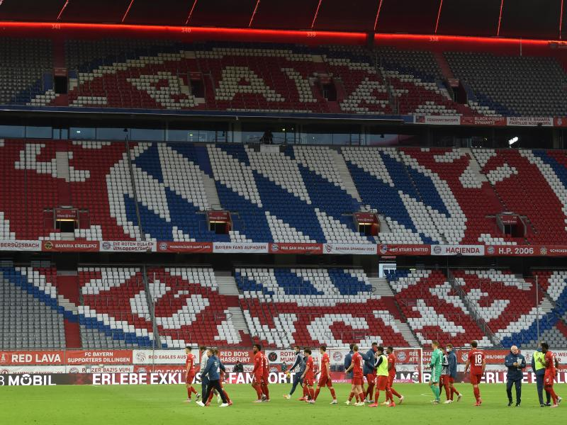 🧩 Bayern vs Chelsea betting preview: Depleted Blues playing for pride