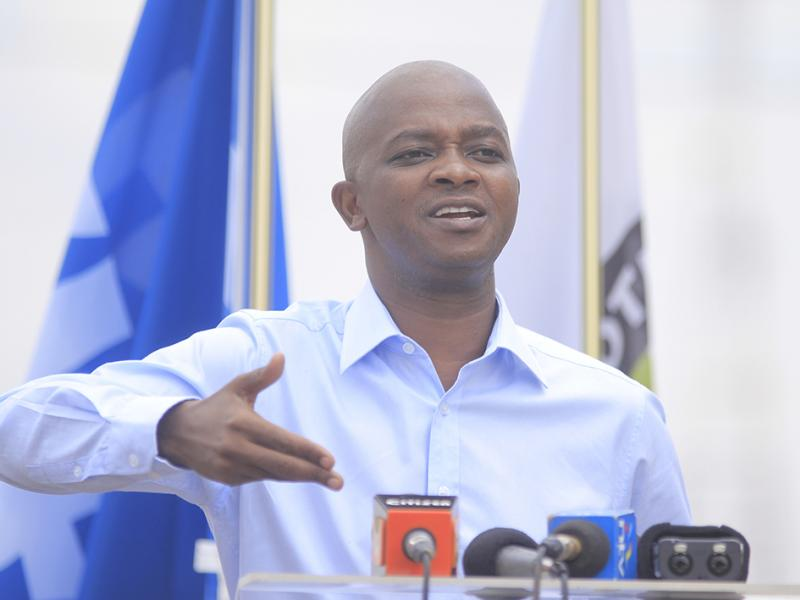 Follow Rules, Gor and AFC Tell FKF