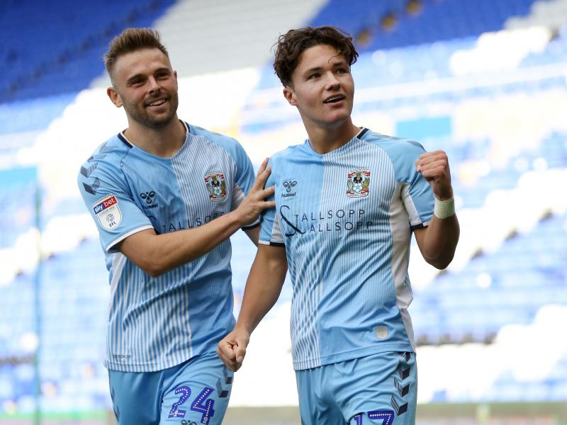 English League One and League Two clubs vote to end seasons