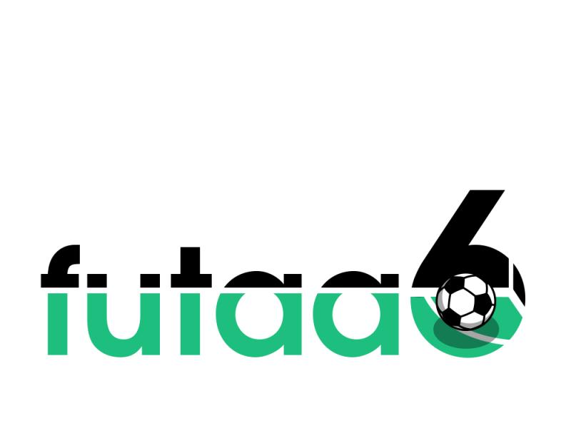 💰 Futaa6: Paulette's preview and our team pundits picks