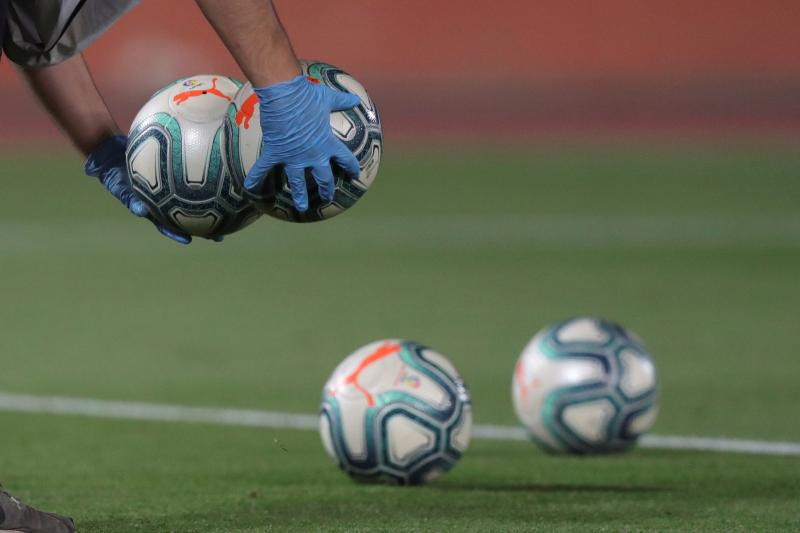 🧩 FC Rostov vs Zenit St Petersburg: Russian Premier League betting preview