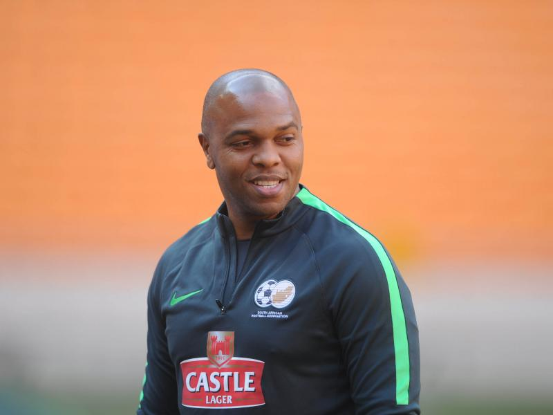 Quinton Fortune leaves Manchester United for Reading coaching role
