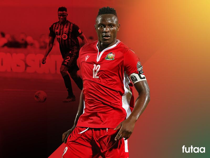🇰🇪🦁 Victor Wanyama's career journey so far as the Lion's MLS adventure is set to resume in July