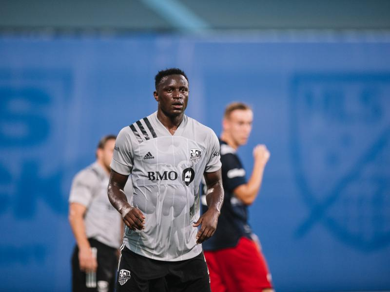 🎥🇰🇪 WATCH: Victor Wanyama opens MLS season with a goal