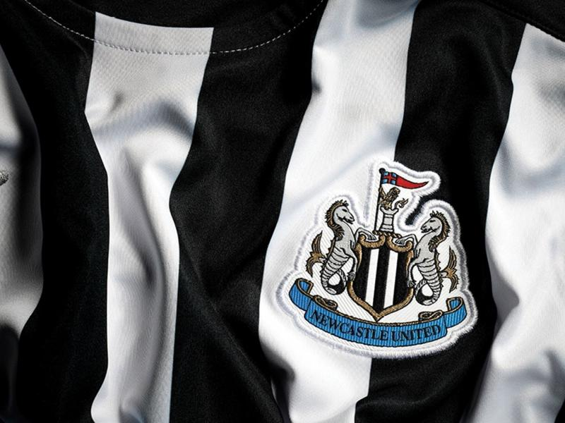 📴 BREAKING: Saudi investors pull out of deal to buy Premier League club Newcastle United