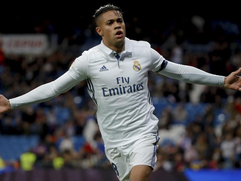 Newcastle United handed a chance to sign Real Madrid star Mariano Diaz