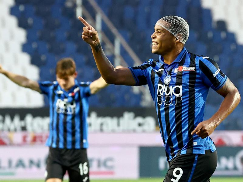 🎭 Atalanta vs Inter: Italy's great entertainers gunning for 2nd & a century of Serie A goals