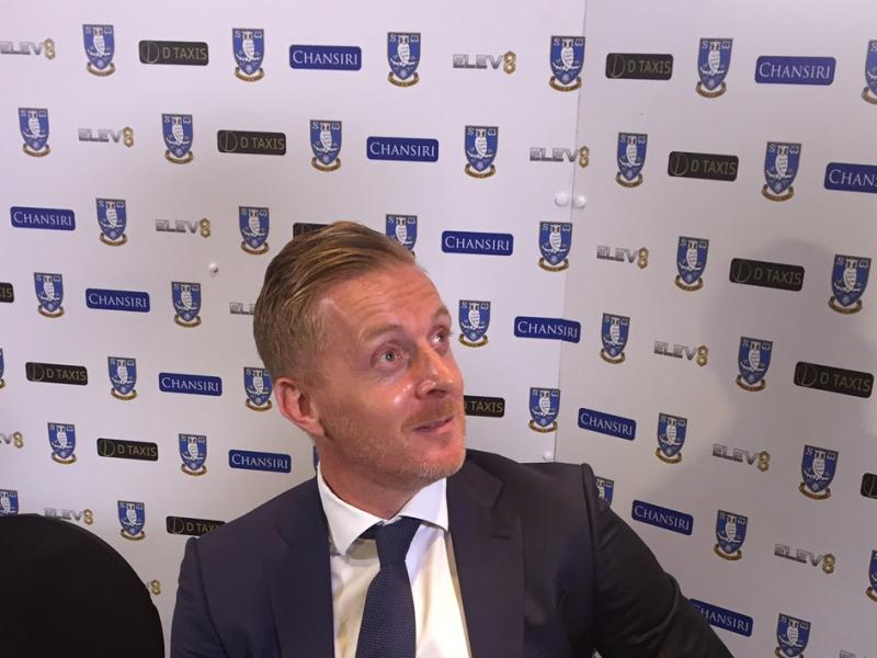 Sheffield Wednesday deducted 12 points from start of 2020-21 season
