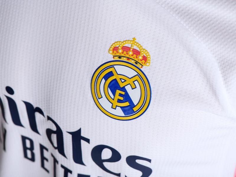🚨 Real Madrid unveil new home and away kit for 2020/21 season