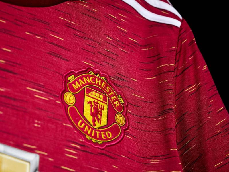 Man United can break a club record with win against Newcastle