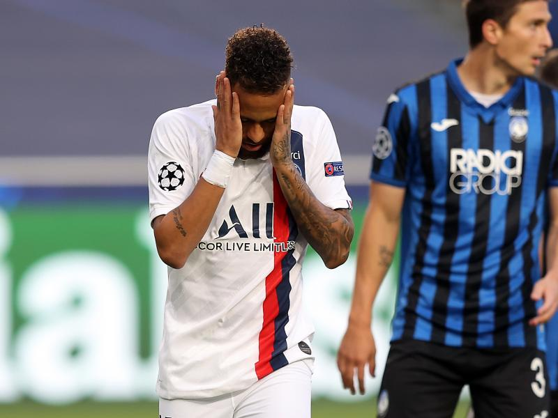 🔴🔵 Injury Round-up: City without Jesus and Agurero, Leicester in a crisis, Neymar a doubt, and Solskjær feels stress free