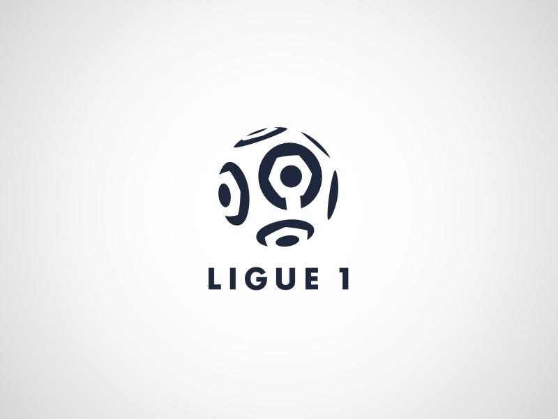 Four bets to place in the French Ligue 1 today