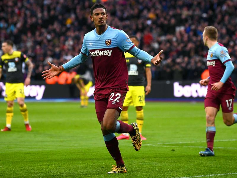 Liverpool vs West Ham: Back on both sides to score when the Hammers visit Anfield
