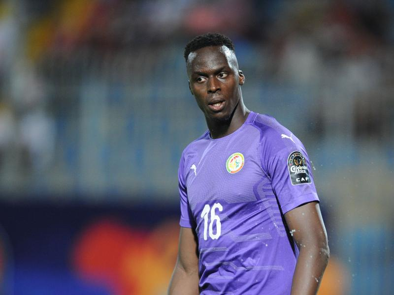 🧤 Inside the world of Édouard Mendy: Who is Chelsea's potential 8th signing?