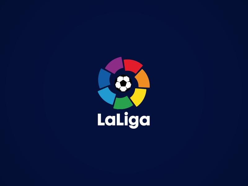 LaLiga: Five players under 25 to watch during the second half of the season