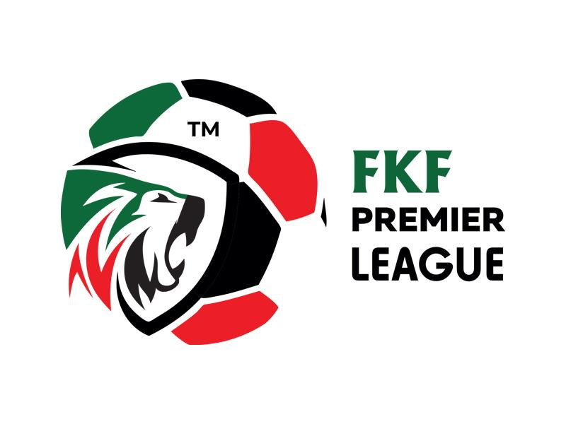 🇰🇪 FKF suspends leagues in select counties due to COVID-19