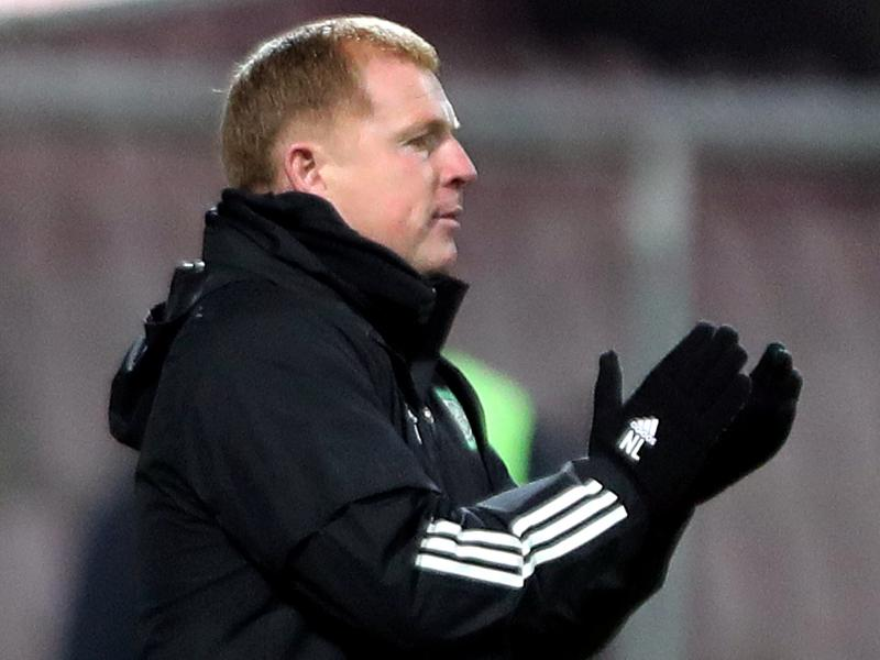 🏴󠁧󠁢󠁳󠁣󠁴󠁿3️⃣🔥 Celtic boss Neil Lennon delighted with Mohamed Elyounoussi after scoring hat-trick