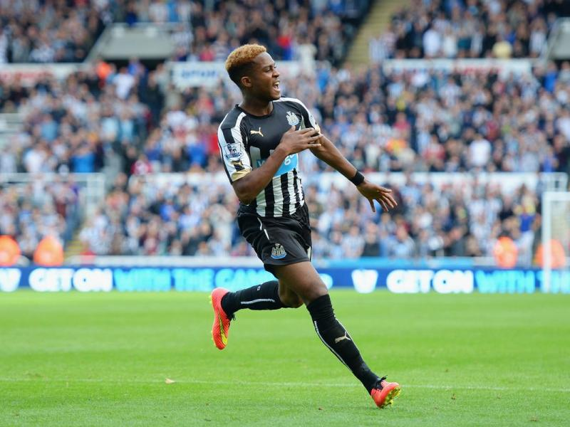 Huddersfield Town to revive interest in Newcastle United winger Roland Aarons