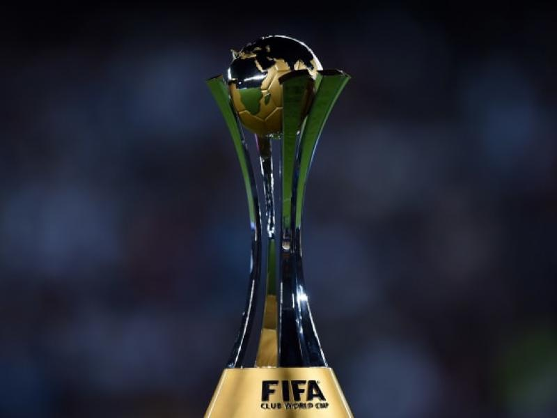 All you need to know about the 2020 FIFA Club World Cup