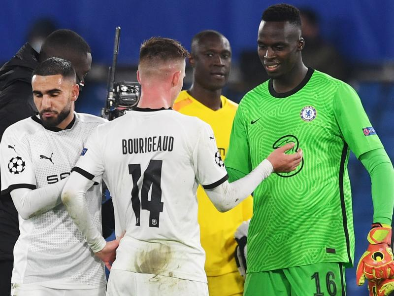 Rennes vs Chelsea: Predicted lineups, key match stats and best bets to place