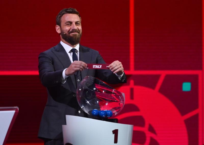 🌏 2022 World Cup qualifying: All you need to know including key dates
