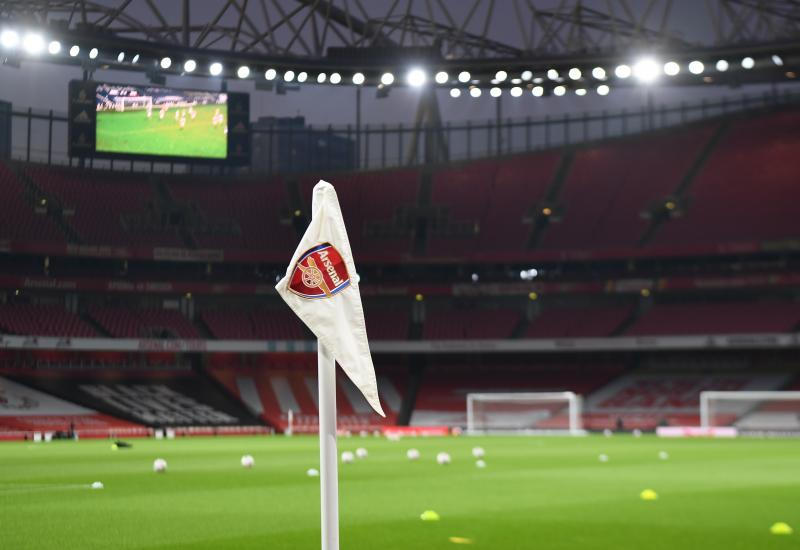 💶 Arsenal vs Newcastle betting preview: Predicted XIs, key stats
