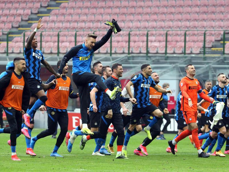 💫 Milan 0-3 Inter: Rating the Nerazzurri players after a stellar, statement win