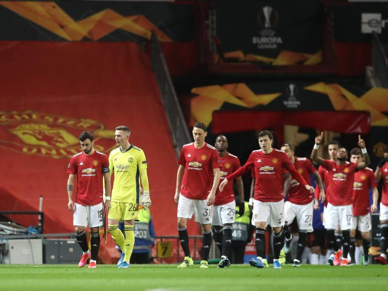 Andy Cole: Man United cannot attract top players like Halaand