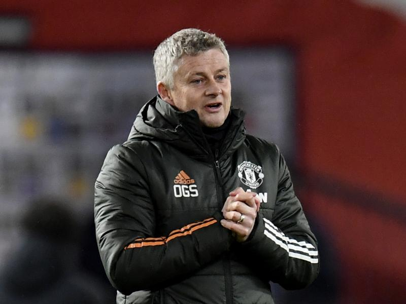 🔴🏃Manchester United promote another youngster