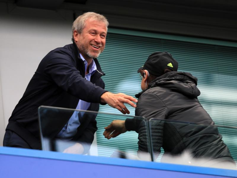 Chelsea tipped to win the Premier League title next season