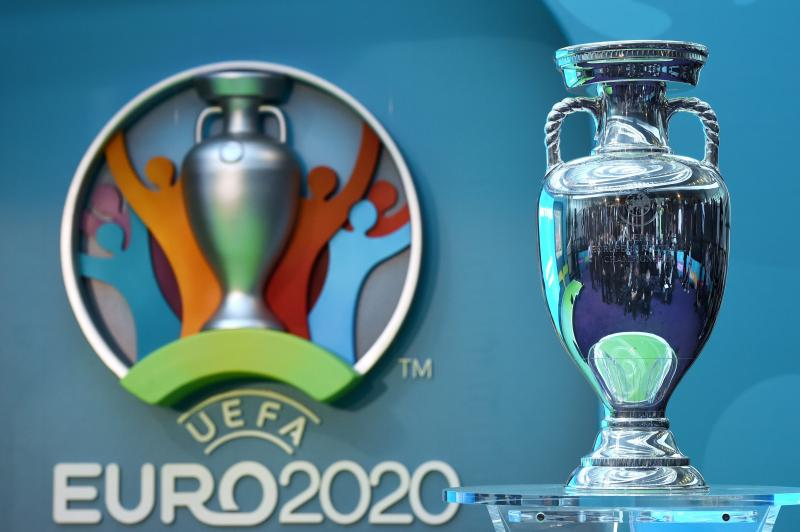 Jose Mourinho's predictions: Who makes it to the semis of the Euro 2020?