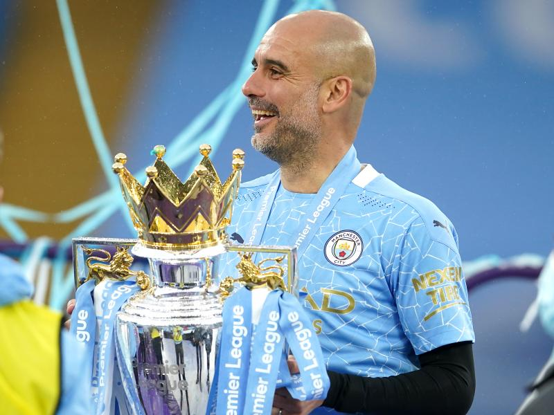 🦁 Premier League: All you need to know for 2021/22's opening weekend