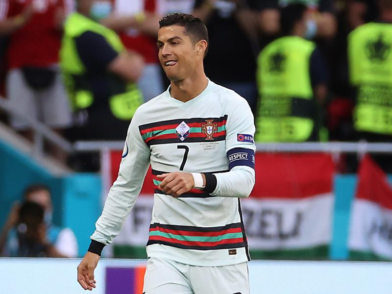 Portugal vs Germany: Back both teams to score, but points to be shared at the Allianz Arena