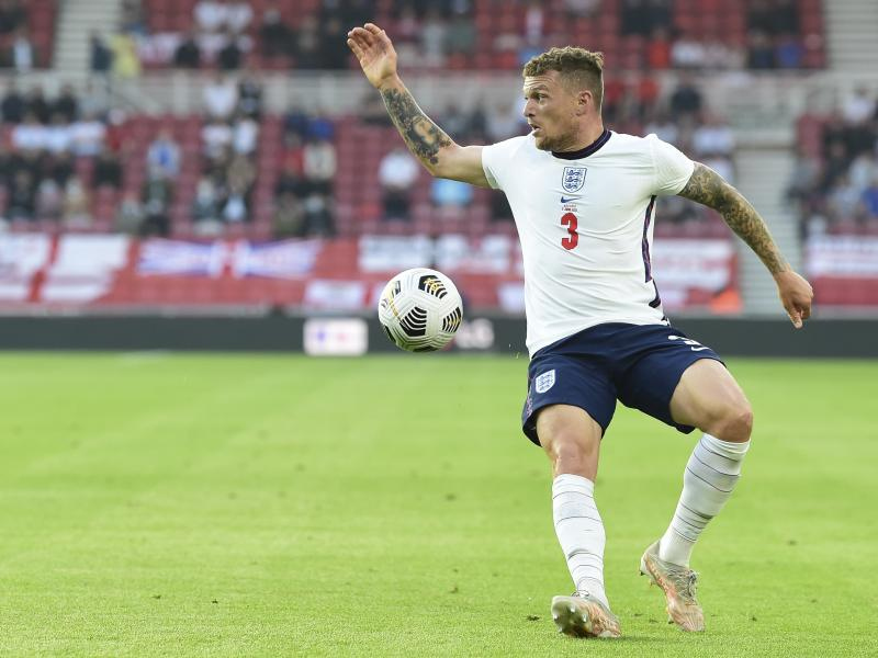 🏴 Reports: Why Trippier to United is delayed