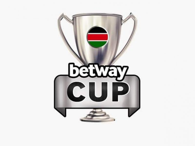 Venue revealed for FKF Cup final pitting Gor Mahia and AFC Leopards
