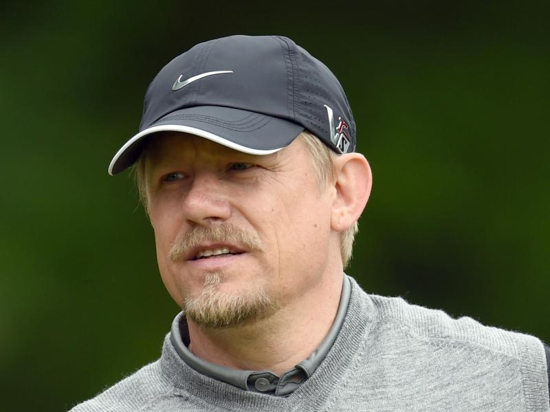 🇩🇰 Man United legend Schmeichel says Denmark are favourites to beat England