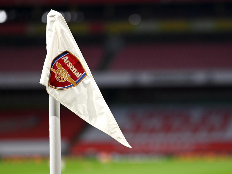 🚨 SIGNED! Arsenal complete Ben White signing