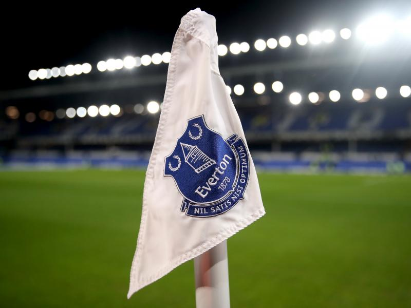 Everton close to breaking Financial Fair Play regulations
