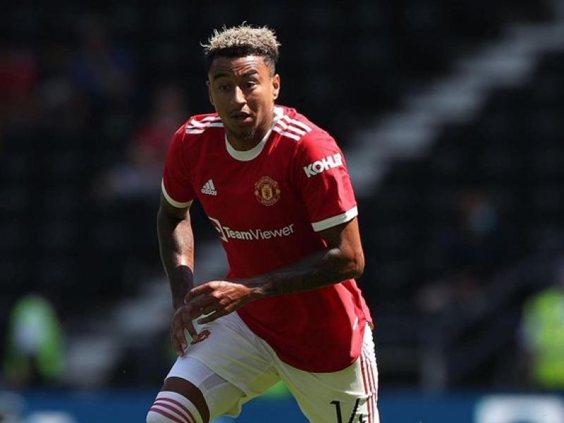 🔴 Why Man United will benefit from Lingard, legend explains