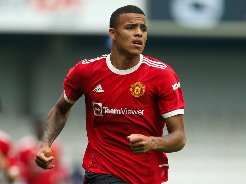 CONFIRMED: Man United's starting XI to face Brentford in pre-season friendly
