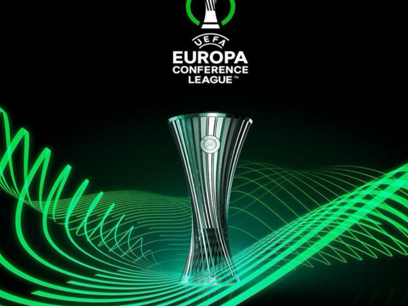Europa Conference League: All you need to know