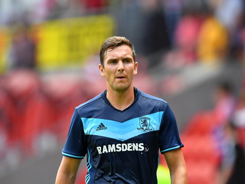 Former Liverpool and England winger Stewart Downing retires from football