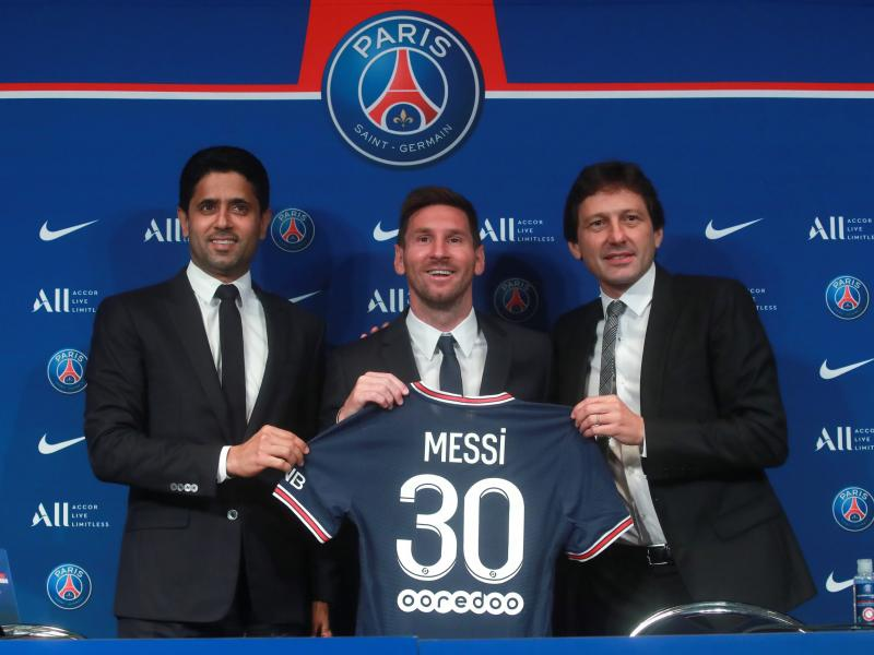 Ranked: Top FREE transfers of all time