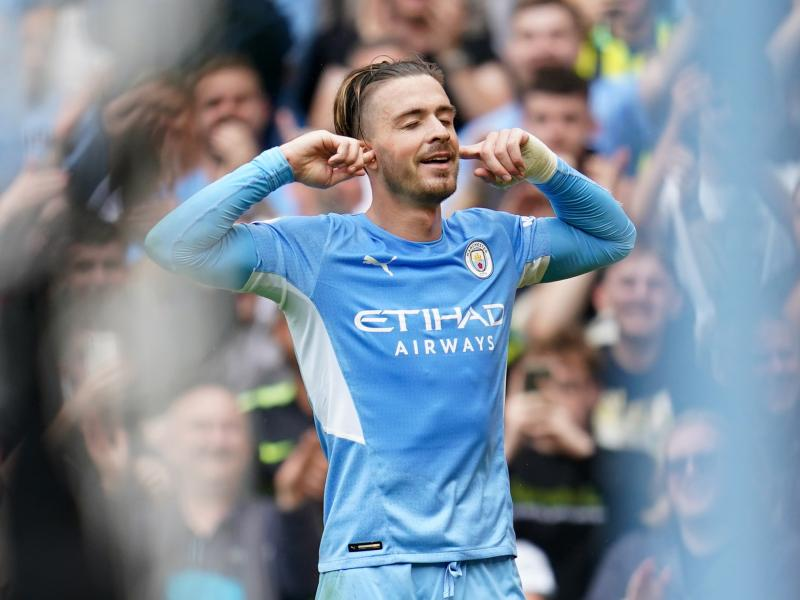 Your simple Manchester City vs Southampton betting sheet