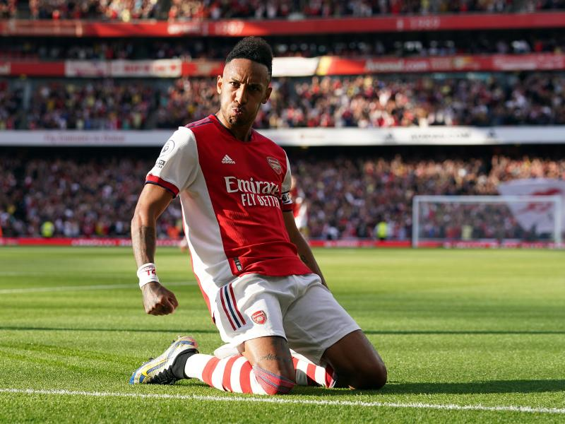 🚨 Arsenal 3-1 Tottenham: Gunners' revival continues with impressive home win against Spurs