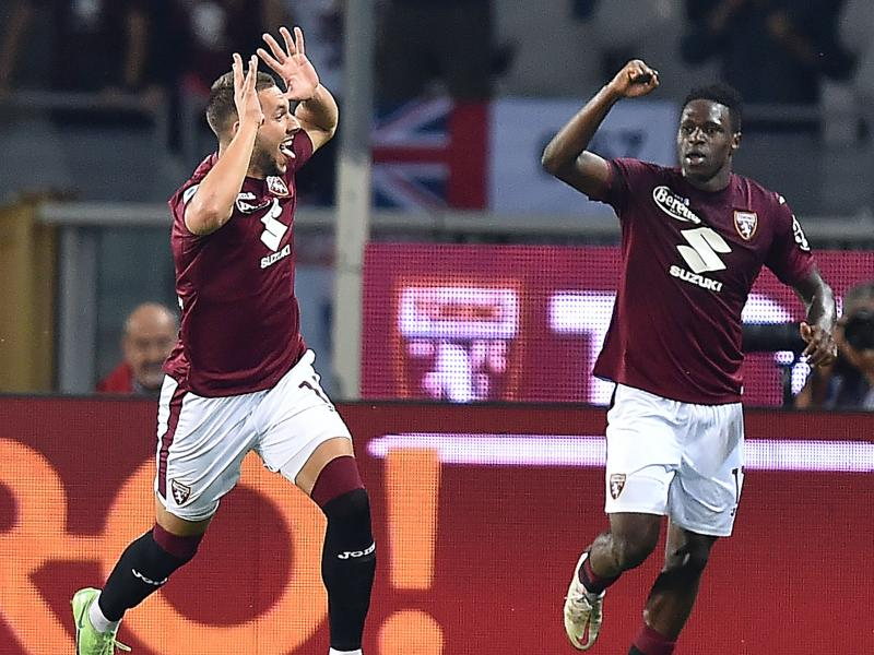 ✅ Tip of the day: What to bet on in Venezia vs Torino tonight