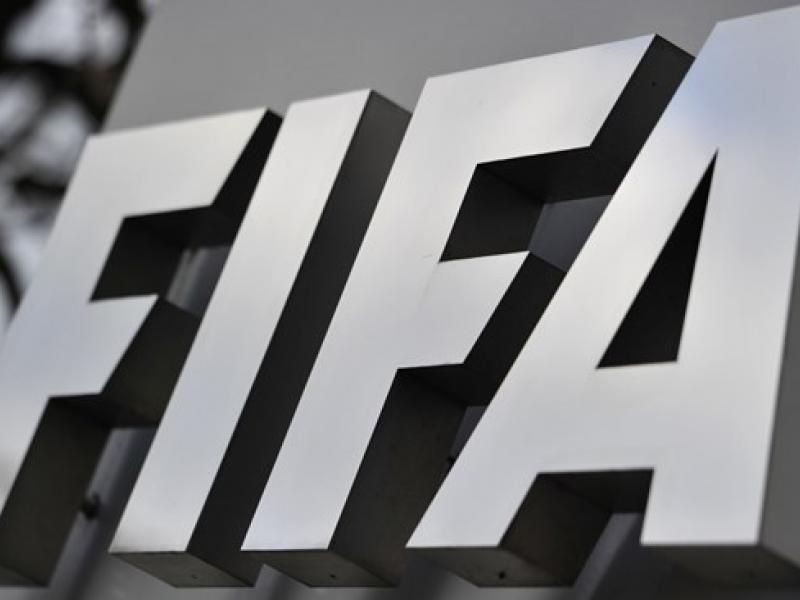 FIFA forms strategy to grow women's game